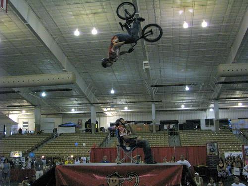 Stuntbike 4