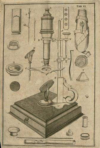 Joachim Friedrich Meyen (1747) d