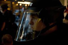 kid_MG_7044 (justtakenpictures) Tags: urban digital canon riot colorado cops protest denver antiwar monday republican dnc canond30 30d johnmccain republicanconvention chicagoriot denverconventioncenter dnc08 donalwaites donwaites surfcityphoto