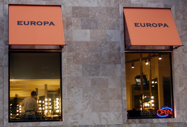082908_europa_two_windows