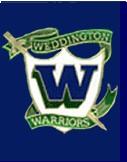 WeddingtonWarriors.jpg by you.