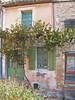 Gordes - La petite maison (234) (jean-pierre jeannin latour) Tags: gordes lubéron
