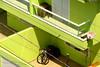 (Rafael Coelho Salles) Tags: brazil building verde green praia beach brasil photographer professional sp lime litoral bicicletas professionalphotographer fotografo predio limão profissional rscsales litoralsul fotografoprofissional rscsalles rscsallescom cidadeocian