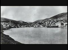 Puia panorama (boriscap) Tags: island photos croatia stare historical brac hrvatska slike bra pucisca puia bro