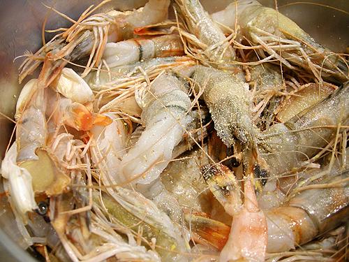 干邑燒蝦-080929