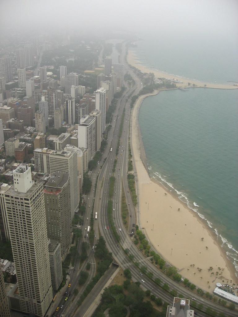 Chicago 436