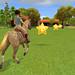 My_Horse___Me_2-WiiScreenshots21975Horse_gp_T1_0002 par gonintendo_flickr
