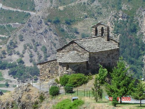 Sant Cerni por pilimm21.