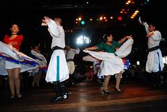 Cultura Típica (Diogo Madeira) Tags: iso800 flash portoalegre dança ctg riograndedosul cultura vestido botas sapatos prenda peão bombacha nikond60 culturagaúcha