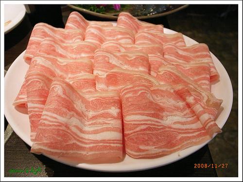 海宴三峽店012