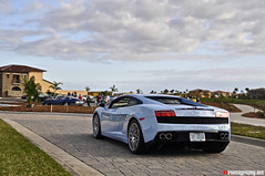 Lamborghini LP560-4 (F1Photography.net) Tags: black toy mercedes benz nikon chat play martin bs 10 4 rally wheels twin sigma 360 f1 ferrari 63 turbo porsche 200 tots cs series tt 20 nikkor 18 daytona m3 audi 2008 cor luxury mb forged vr maserati aston qp gallardo stradale f430 gtb roadster murcielago r8 clk db9 gt3 hre rsc 355 599 heffner fiorano d90 lp640 l4p gatorun lp560 lp5604