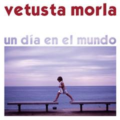 Vetusta Morla - Un día en el mundo