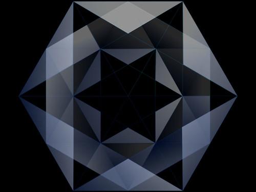 "Estrellas 41 • <a style=""font-size:0.8em;"" href=""http://www.flickr.com/photos/30735181@N00/3117607747/"" target=""_blank"">View on Flickr</a>"
