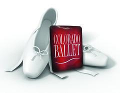 colorado_ballet_sticker
