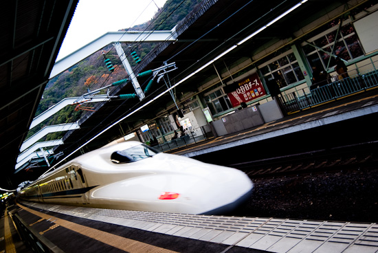 n700 shinkansen_1739