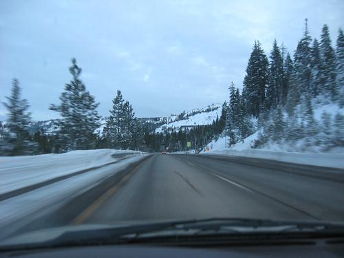 drive-donner-pass