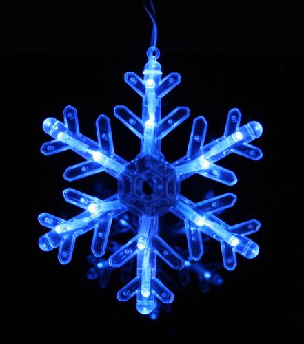 snowflakelight2