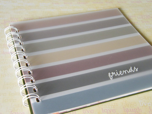 bind-it-all:friends