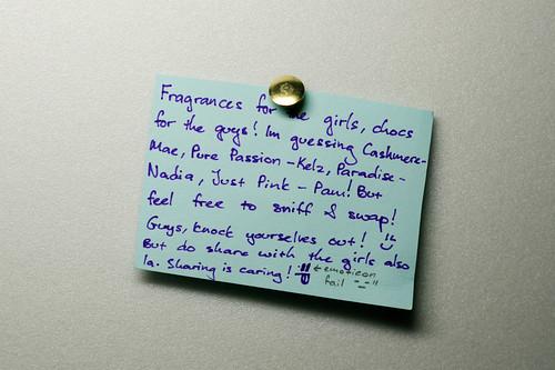 Amy's Christmas Presents 008 - IMG_2232.jpg