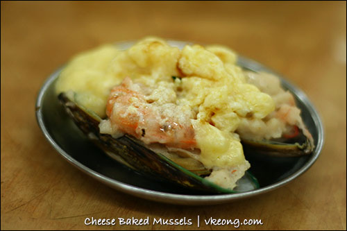 cheese-baked-mussels