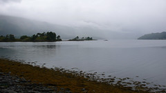 P1060345flickr (roger.newbrook) Tags: scotland eigg