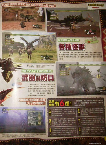 Monster Hunter G  (3).jpg