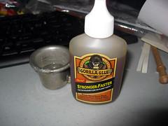 seeknfind8_glue