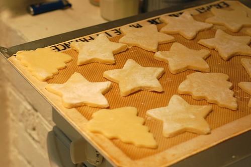 Desert Candy حلويات الصحراء Rich Roll Cookies