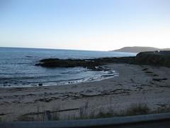 Lorne Great Ocean Road pics 25.12.08 (wongbrandon23) Tags: ocean road great lorne