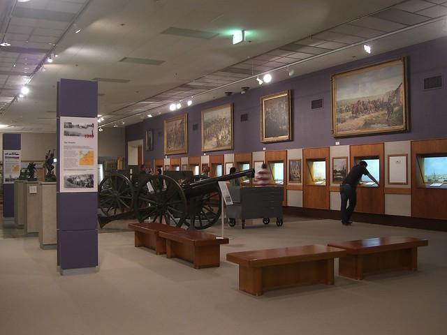 First World War - Australian War Memorial