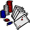 how to win joker poker