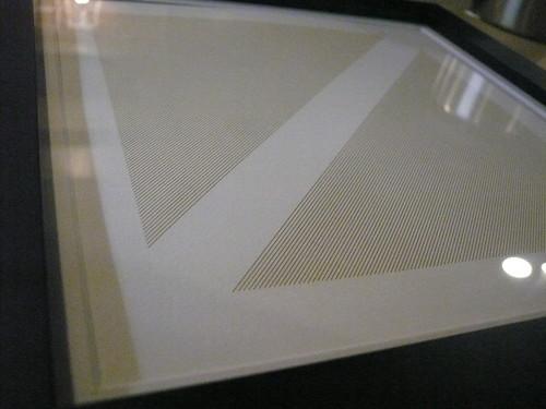 tri_square03