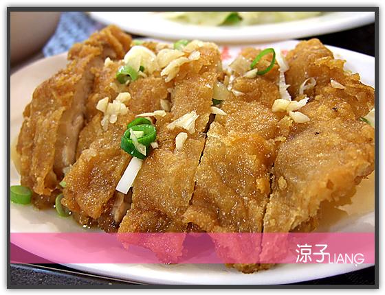 湄南河泰式料理08