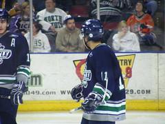 tbirds 120708 (79) (Zee Grega) Tags: hockey whl tbirds seattlethunderbirds