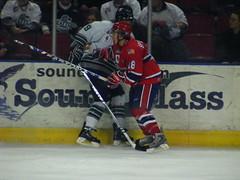 tbirds 122808 (17) (Zee Grega) Tags: hockey whl tbirds seattlethunderbirds