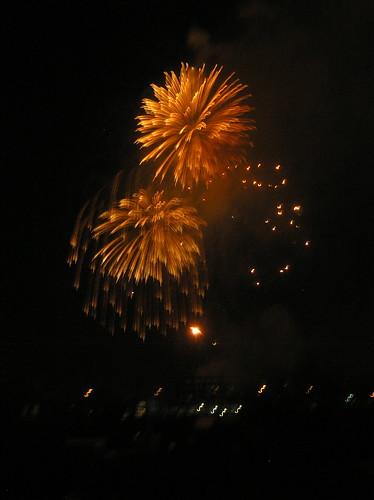 Happy New Year 02