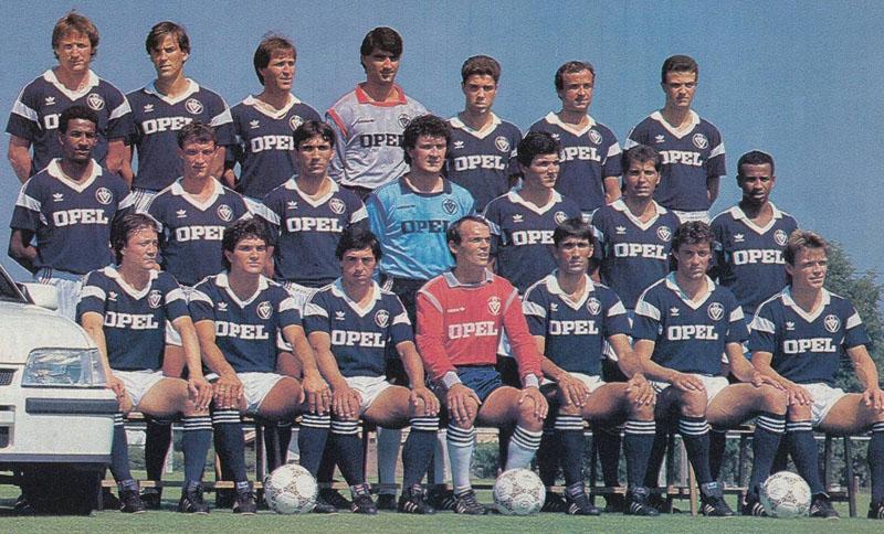 bordeaux 1986-87