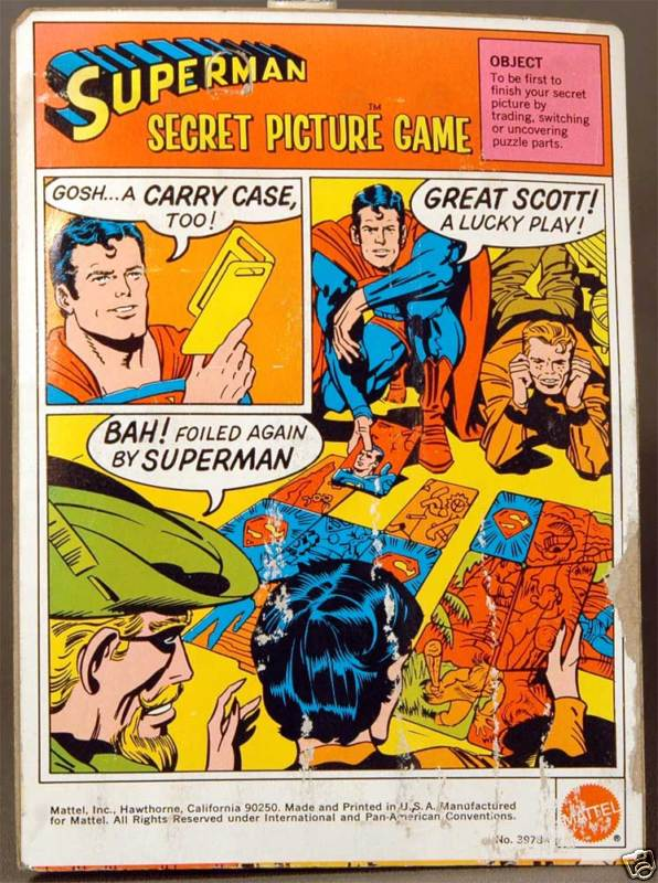 superman_comicgame2