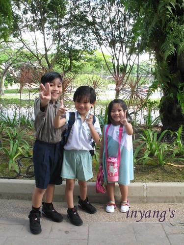 kids 005