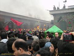 ashoora-astaneh4 (Sadegh Jam) Tags: hossein ashoora   emam astaneh           ashrafiyeh