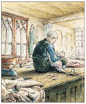 tailorofg-sewing