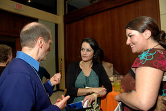 25Anniversary200811-455.jpg (Grassroots International) Tags: print unitedstates 25thanniverary grassrootsinternational 25thanniversarymainevent ellenshub