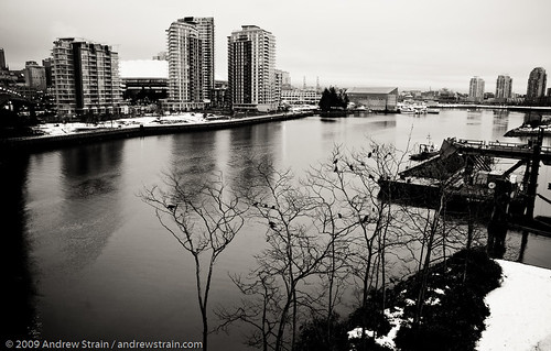 20090107_Cambie_8829_1000