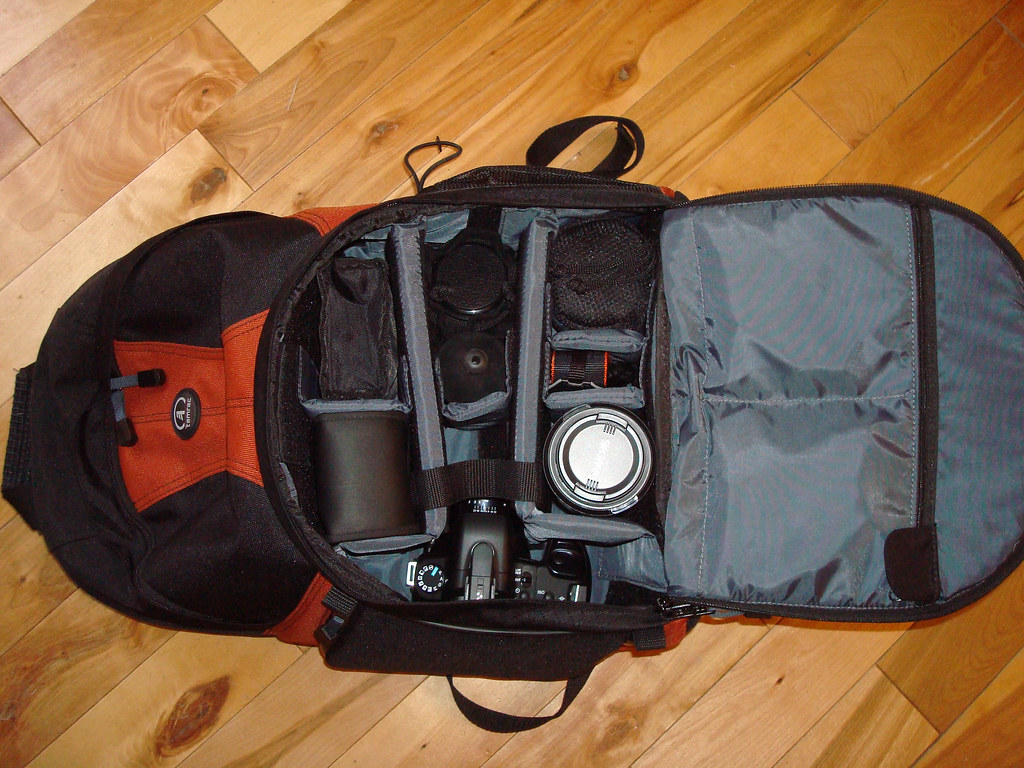 Whats in my camera bag-03994