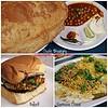 Chaat Bhandar Food - Atlanta, GA (SekharV) Tags: atlanta food usa georgia indian samosa chaat chole bhatura bhandar dabeli