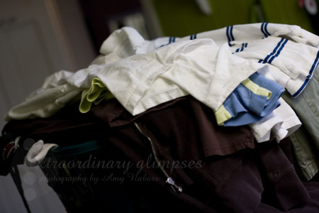 laundry_Jan202009_0001web