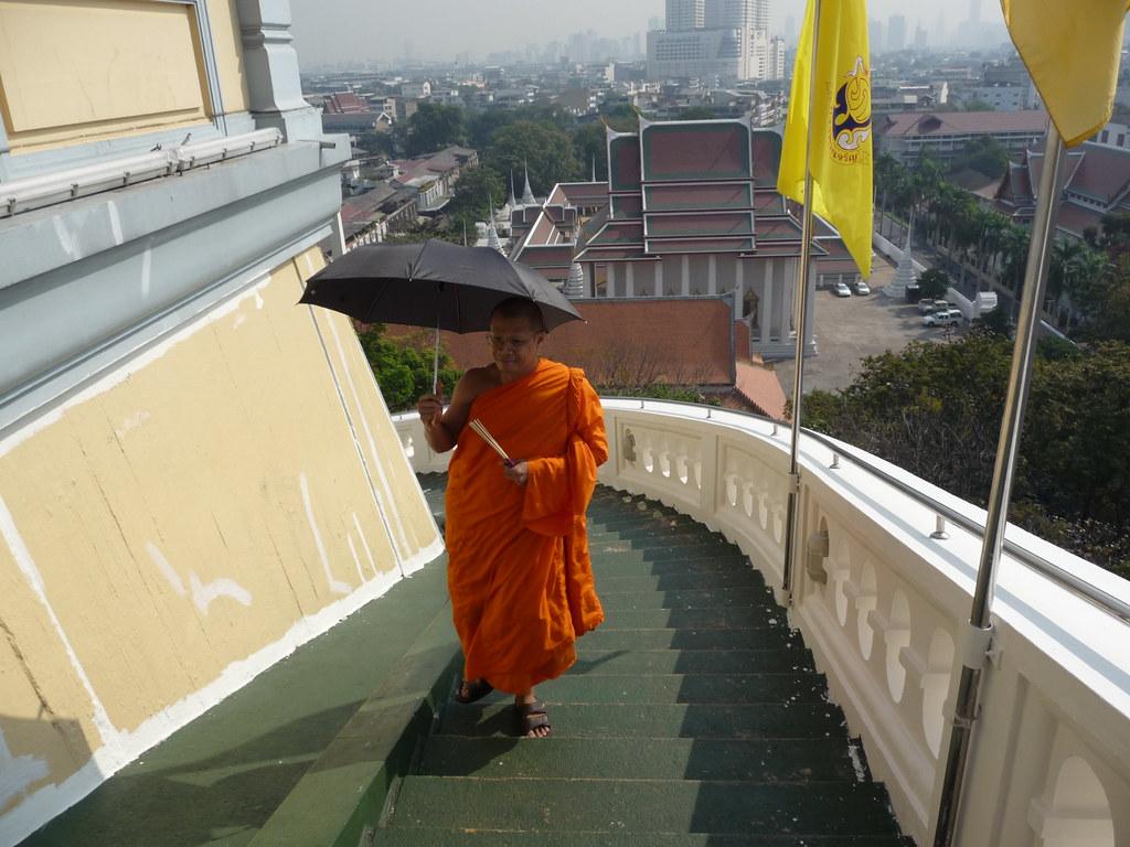 Bangkok 09 (27)