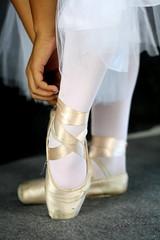 ENSAIO 4 - BALLET (Bruno Fraiha) Tags: ballet saojosedoscampos bfstudio