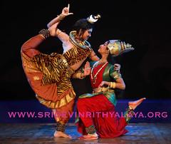 Bharatanatyam bharata natyam -classical traditional indian dances traditional 1 (Bharatanatyam dance in Chennai - Bharata natyam Bh) Tags: costumes ballet music history dance dancers indian traditional performance dancer classical songs classes mudras bharatanatyam dances natyam arangetram bharata