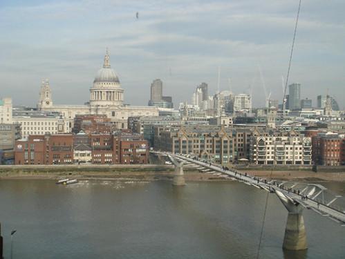London_Thames